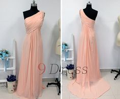 Hey, I found this really awesome Etsy listing at https://www.etsy.com/listing/225905233/new-one-shoulder-beaded-long-prom