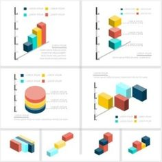 free vector infographic Download templates http://www.cgvector.com/free-vector-infographic-download-templates/ #Abstract, #Advertising, #Arrows, #Background, #Banner, #Brochure, #Business, #Chart, #Circle, #Circular, #Concept, #Connected, #Creative, #Cycle, #Data, #De, #Diagram, #Download, #Eb, #Finance, #Five, #Global, #Graph, #Icons, #Illustration, #InfoGraph, #Infographic, #Information, #Label, #Layout, #Marketing, #Options, #Part, #Parts, #Pattern, #Pictogram, #Plan, #P