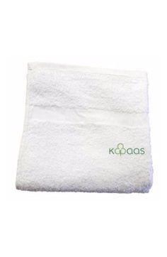 Bath Towels In Bulk Wholesale Gym Towels  Bulk Workout Towels  Thetoweldepot  Gym Towel