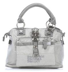 wardow.com - #gglworld, #ggl, George Gina & Lucy, Catwalk Crosser Handtasche twinklesprinkle 27 cm