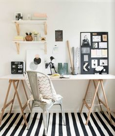 Fashion Me Now | A Desk Of My Own - 20