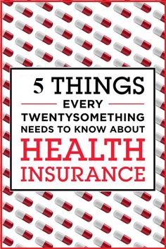 Now these days, insurance has a very important place in our life. Here are some good points about insurance for you. Lose Fat, Lose Weight, Slim And Fit, Top 10 Home Remedies, Skin Clinic, Health Insurance, Healthy Tips, Happy Life, Need To Know