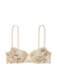 Shop bras for women at Victoria's Secret to find sexy bras in styles that fit you best! Shop the wide selection of bras in a variety of colors and sizes today. Cute Bras, Bare Necessities, Shopping, Fashion, Moda, Fashion Styles, Fashion Illustrations