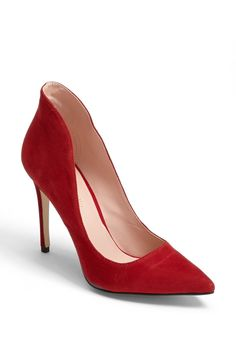 f598efd0d8d6 Enzo Angiolini  Fayson  Pump available at. Amanda Lee · These Are a Few of My  Favorite Things
