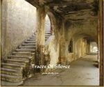 Book review of 'Traces of Silence' urban exploring by photographer MeRy