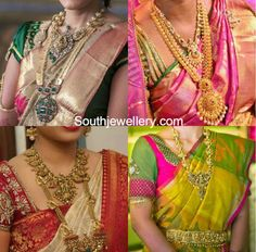 south_indian_brides_traditional_jewellery