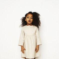 Deze super schattige kids zijn beter gekleed dan jij | NSMBL.nl