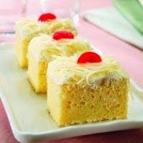 Resep Kue Bolu Keju Marmer Cake, Japanese Cotton Cheesecake, Bolu Cake, Resep Cake, Asian Cake, Indonesian Cuisine, Malaysian Food, Cake Cookies, Cupcakes