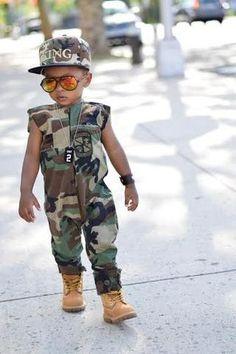 Best 25 Camouflage Jumpsuit Ideas On Pinterest
