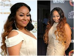 dark-brown-and-blonde-ombre-hair-color-for-black-women