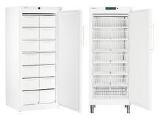 Must Haves, Lockers, Locker Storage, Cabinet, Furniture, Home Decor, Retail Counter, Room Interior, Closet