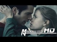 Man of Steel - TV SPOT #8 HD (2013) SUPERMAN MOVIE - MEGATRAILER TV - YouTube