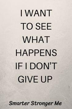Motivating Quotes regarding Invigorate - Daily Quotes AnoukInvit Wise Quotes, Daily Quotes, Success Quotes, Great Quotes, Quotes To Live By, Motivational Quotes, Inspirational Quotes, Encouragement, Fitness Motivation Quotes
