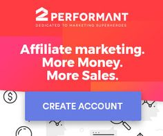 Marketing democracy with Online Jobs, Affiliate Marketing, Advertising
