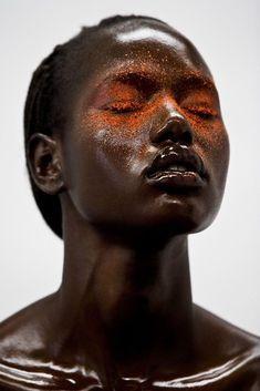 Remarkable Website – Beautiful Black Models Will Help You Get There. Remarkable Website – Beautiful Black Models Will Help You Get There. Dark Skin Makeup, Dark Skin Beauty, Natural Makeup, Black Beauty, Natural Skin, Natural Beauty, Black Makeup, Black Is Beautiful, Beautiful People