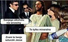 memy i tylko memy #humor # Humor # amreading # books # wattpad Haha Funny, Hilarious, Polish Memes, Im Depressed, Best Memes Ever, Funny Mems, Great Memes, Good Mood, Pranks