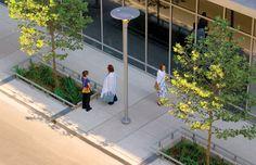 Hitchcock Design Group | Healthcare / Senior Living Studio - Rush University Medical Center Transformation