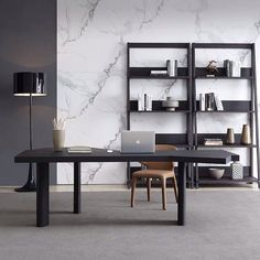 21 best Ideas for wall color office desks