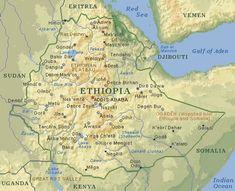 THE ETHIOPIA OBSERVATORY | Ethiopia, news, analysis, opinions, politics, society, economy, development