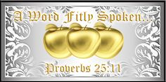 UCHENNA C. OKONKWOR: Galatians 5:13-14 - (13) For, brethren, ye have be...