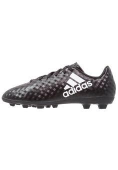 sports shoes 194dc cfa89 Haz clic para ver los detalles. Envíos gratis a toda España. Adidas  Performance X 16.4 FXG Botas de fútbol con tacos core ...