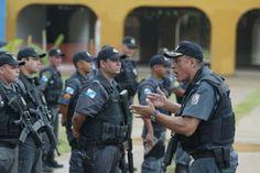PMERJ Polícia Militar Estado do Rio de Janeiro - O POLICIAL - Texto de Roberto Cheng    http://blogparatesteposts.blogspot.com.br/2013/03/o-policial-texto-de-roberto-cheng.html