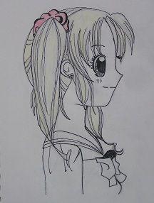 girl :)