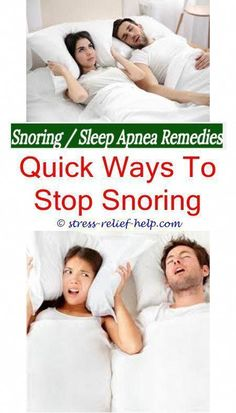 Stop snoring pillow.Natural supplements for sleep apnea.How to fix snoring - Snoring & Apnea. What Causes Sleep Apnea, Cure For Sleep Apnea, Sleep Apnea Remedies, Insomnia Remedies, Essential Oil Blends, Essential Oils, Circadian Rhythm Sleep Disorder, Home Remedies For Snoring, How To Stop Snoring
