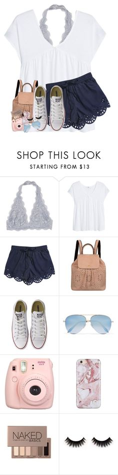 180 best spring outfits for school images in 2019 Cute Summer Outfits, Outfits For Teens, Spring Outfits, Casual Outfits, Cute Outfits, Summer Clothes, School Outfits, Teen Fashion, Fashion Outfits
