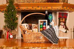 Fabulous Baskets Christmas gift recommendation   http://www.fabulousbaskets.ro/cadouri-craciun/cadou-craciun-27