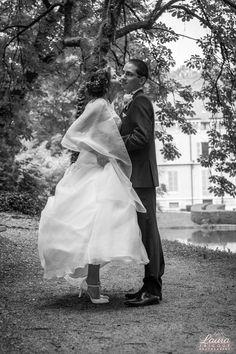 photographe mariage thonon evian annecy haute savoie suisse - Photographe Mariage Annemasse