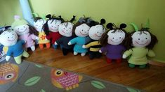 Snoopy, Kids, Fictional Characters, Young Children, Boys, Children, Fantasy Characters, Boy Babies, Child