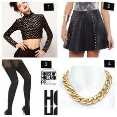 Karina xoxo: CELEBRITY STYLE. Fashion