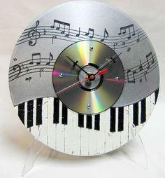 Lembra do tempo em que usávamos muitos CDs e DVDs lotados de músicas, filmes e