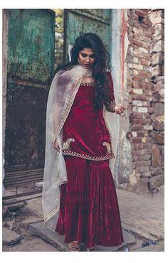 Nice indian dress.Love it! | Inspiring Ladies