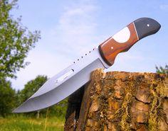 Jagdmesser Machete Huntingknife Coltello Couteau Cuchillo Coltelli Da Caccia 059 http://www.ebay.de/itm/Jagdmesser-Machete-Huntingknife-Coltello-Couteau-Cuchillo-Coltelli-Da-Caccia-059-/191642588209?ssPageName=STRK:MESE:IT