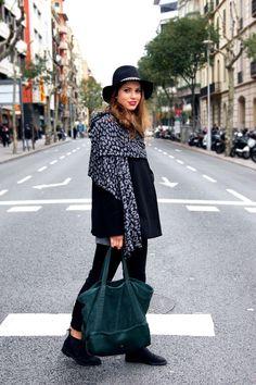 Fashion friday by Sara