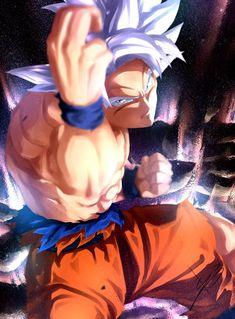 (Vìdeo) Aprenda a desenhar seu personagem favorito agora, clique na foto e saiba como! dragon_ball_z dragon_ball_z_shin_budokai dragon ball z budokai tenkaichi 3 dragon ball z kai Dragon ball Z Personagens Dragon ball z Dragon_ball_z_personagens Dragon Ball Z, Dragon Z, Dbz, Otaku Anime, Anime Art, Dragon Images, Goku Super, Beautiful Dragon, Anime Comics