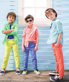 #bG ♥ j.crew kids #bGplaydatestyle #babyGent.com