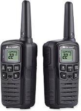 Midland T10 2-Way Radios