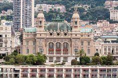 Italie et Principauté de Monaco: Relations économiques