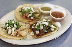 The 10 Killer Tacos of Minneapolis - Eater Minneapolis