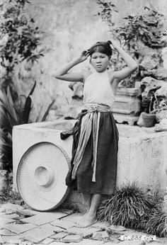 Vietnamese Clothing, History, Historia