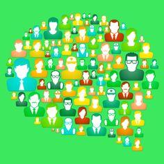 Boa comunicação + Integração efetiva = Objetivo alcançado