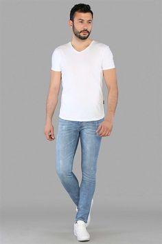 06c98d1a10ce5 Erkek Pantolon Modelleri ve Fiyatları - ifondi.com