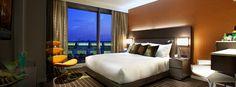 Luxury San Diego Hotels   HARD ROCK HOTEL San Diego Luxury Hotel Rooms and Suites
