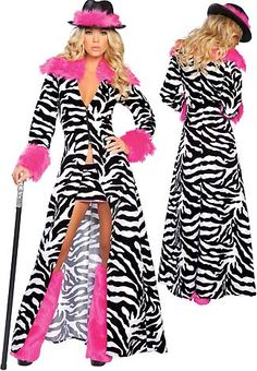 Image result for pimp fashion | Ken Doll | Pinterest | Ken doll and Dolls  sc 1 st  Pinterest & Image result for pimp fashion | Ken Doll | Pinterest | Ken doll and ...