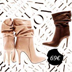Fardoulis Makis  Leather boots by Napolitana   Varese Γυναικείες δερμάτινες  μπότες 2400faa709f