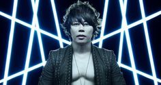 berita terbaru mengenai T.M.Revoluion yang meluncurkan single baru