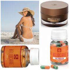 A5 Farmacia: Descubre cuál es tu cápsula de verano